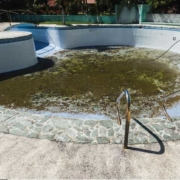 Dirty-pool-how-to-cleanout
