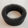 Donut Filter Roll-n-Vac replacement parts
