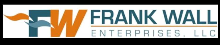 frank-wall-logo
