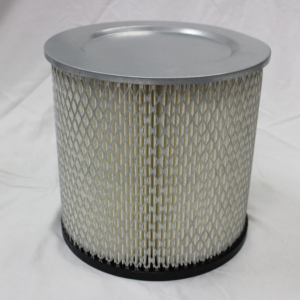 Large Wet-Dry Filter