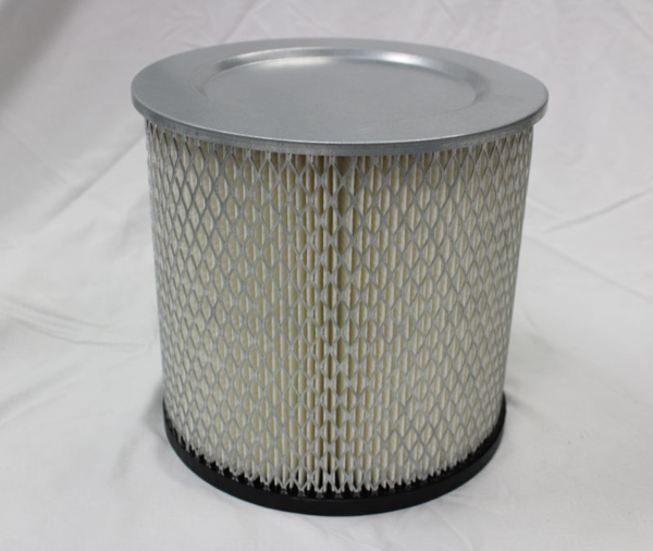 Large-Push-Wet-Dry-Filter