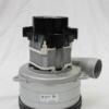 Industrial Vacuum Replacement Part Roll-n-Vac