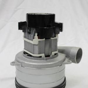 HD-2 Replacement Vacuum Motor