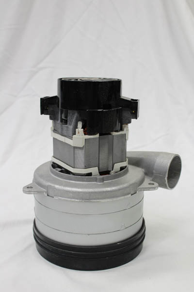 Roll-n-Vac Extractor Engine