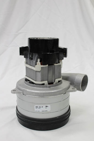 Industrial Vacuum Replacement Part Roll-n-Vac