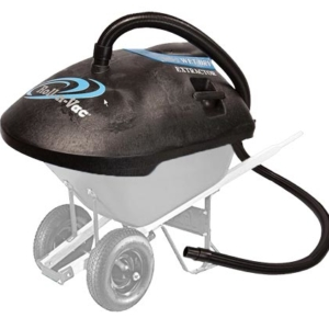Roll-n-Vac HD-1